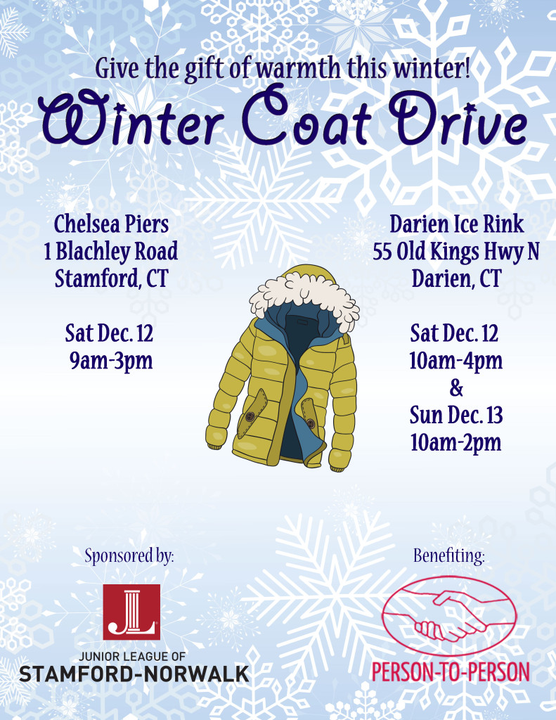 JLSN-winter-coat-drive